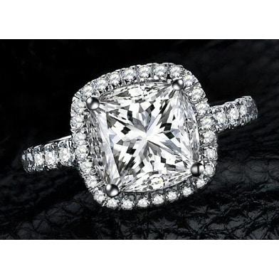 /E/n/Engagement-Ring---Silver-6177803.jpg