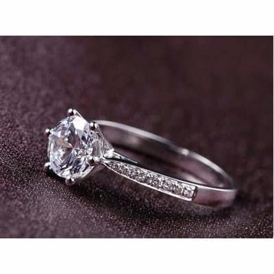 /E/n/Engagement-Ring---Silver-7701797.jpg