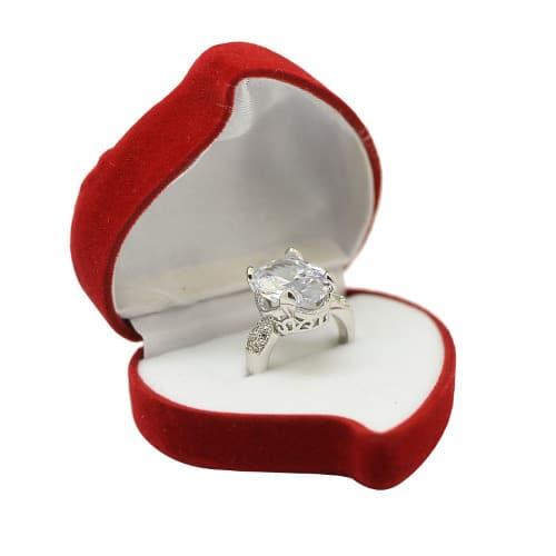 /E/n/Engagement-Ring---Silver-7888346.jpg