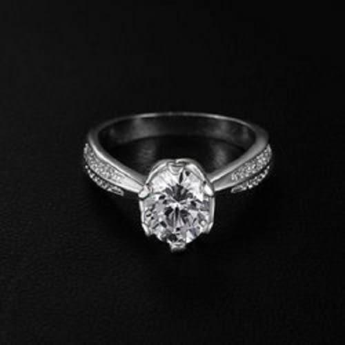 /E/n/Engagement-Ring---Sterling-Silver--7517501.jpg