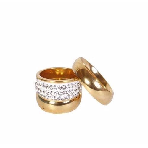 /E/n/Engagement-Wedding-Ring-Set---Gold-7142298.jpg