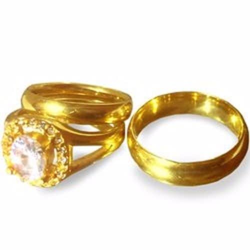 /E/n/Engagement-Wedding-Ring-Set---Goldplated-7515816.jpg