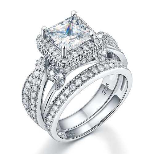 /E/n/Engagement-Wedding-Ring-Set---Silver-7862882.jpg