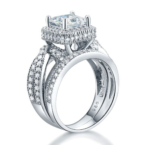 /E/n/Engagement-Wedding-Ring-Set---Silver-7862883.jpg