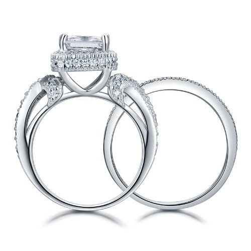 /E/n/Engagement-Wedding-Ring-Set---Silver-7862884.jpg