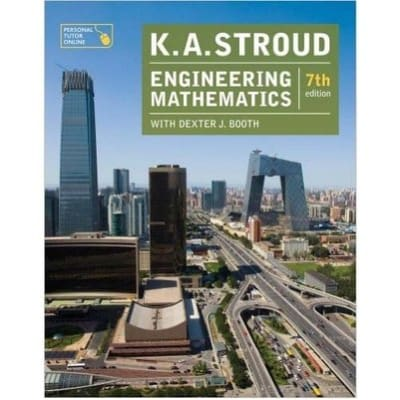 /E/n/Engineering-Mathematics---7th-Edition-By-K-A-Stroud-Dexter-Booth-6003297_1.jpg