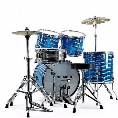 /E/n/England-5-Piece-Drum-Set---Laser-Blue-6573781.jpg