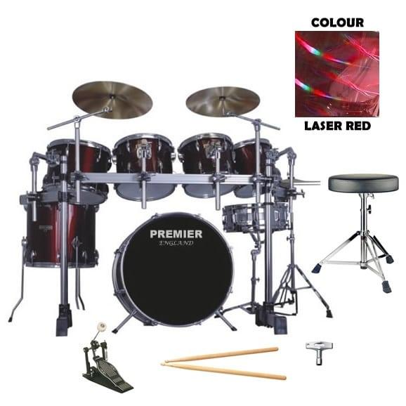 /E/n/England-7-Piece-Drum-Set---Laser-Red-6784322.jpg