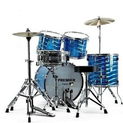 /E/n/England-Drum-5-piece-Set---Laser-Blue-7902762.jpg