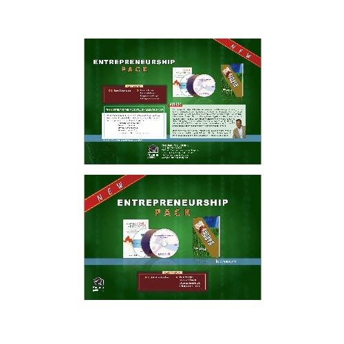 /E/n/Entrepreneurship-Pack-by-Sam-Adeyemi-7442939.jpg