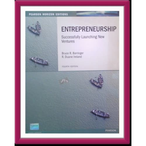 /E/n/Entrepreneurship-Successfully-Launching-New-Ventures---4th-Edition-7678530.jpg