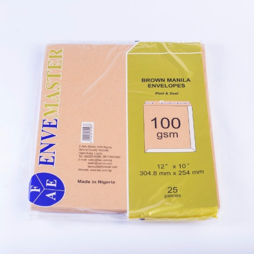 /E/n/Envemaster-Brown-Envelopes---12-X-10---250pcs-7608057_1.jpg