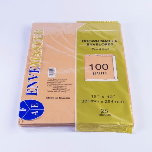 /E/n/Envemaster-Brown-Envelopes-15-x-10---250-pcs-7608060_1.jpg