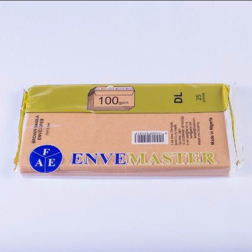 /E/n/Envemaster-Brown-Envelopes-4-5-x-8-7-DL---250-pcs-7608068_1.jpg