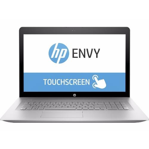 /E/n/Envy-17-M7--Energy-Star---Intel-Corei7-16GB-RAM-1TB-HDD-NVIDIA-GeForce--940MX--2GB-Dedicated-Win10-7753764_2.jpg