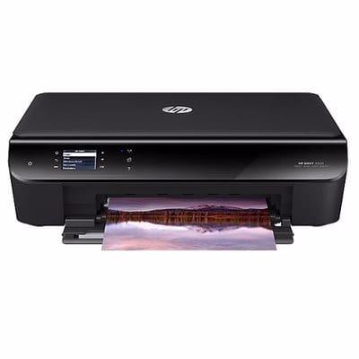 /E/n/Envy-4500-All-In-One-Printer-6825941_2.jpg