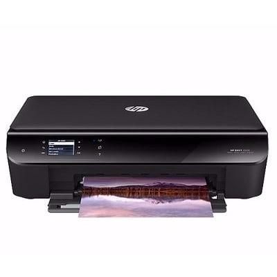 /E/n/Envy-4500-All-In-One-Wireless-Printer-6138947_2.jpg