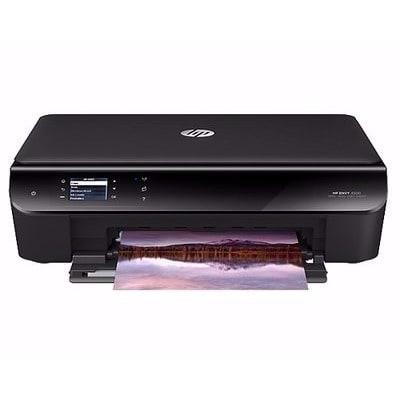 /E/n/Envy-4502-All-In-One-Printer-Wireless-7907393.jpg