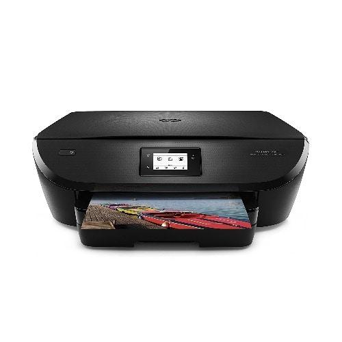/E/n/Envy-5540-Wireless-All-in-One-Photo-Printer-8003055.jpg