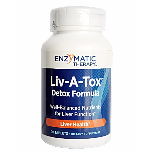 /E/n/Enzymatic-Therapy-Liv-a-tox---90-Tablets-7645292.jpg