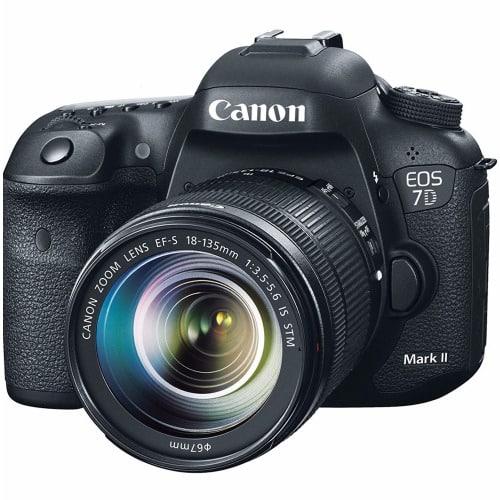 /E/o/Eos-7d-Mark-Ii-Digital-Slr-Camera-7058605.jpg