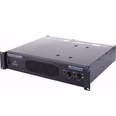 /E/p/Ep2000-Europower-Power-Amplifier-7887881.jpg