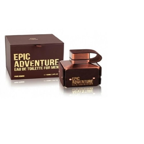 /E/p/Epic-Adventure-Perfume-EDT-100ml-6303142_1.jpg
