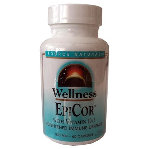 /E/p/Epicor-With-Vitamin-D3-500mg---60-Capsules-7065575_1.jpg