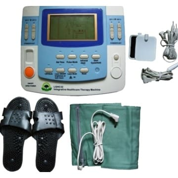 /E/p/Epm-Machine-and-Foot-Massager-Acupuncture-Host-4168880_1.jpg