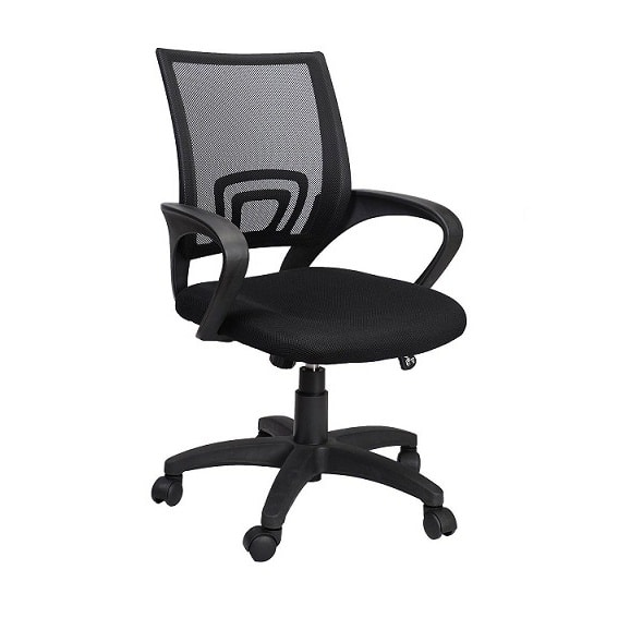 /E/r/Ergonomic-Mesh-Computer-Office-Chair---Black-7994541_2.jpg