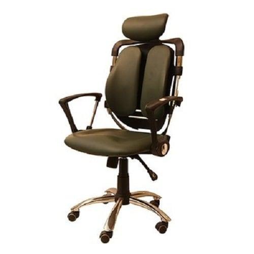 /E/r/Ergonomic-Office-Chair-5782299_1.jpg