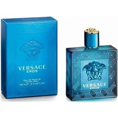 /E/r/Eros-Cologne-by-Versace-for-Men-100-ml-5919358_3.jpg