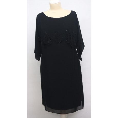 /E/r/Erse-Breeze-Plus-Size-Dress-7050487.jpg