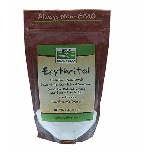 /E/r/Erythritol---454g-7995733.jpg