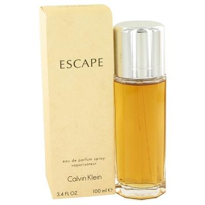 /E/s/Escape-Perfume-For-Women-EDP---100-ML-6464001_3.jpg