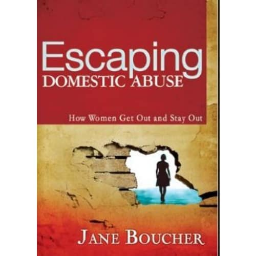 /E/s/Escaping-Domestic-Abuse---How-Women-Get-Out-Stay-Out-4427698.jpg