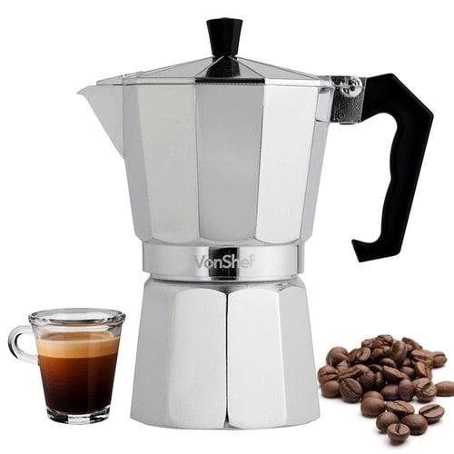 /E/s/Espresso-Coffee-Maker-Moka-Stove-Top-Macchinetta---150ml-7407189_1.jpg