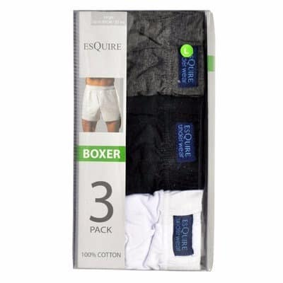 /E/s/Esquire-3-in1-Packs-Of-Boxer-7481442.jpg