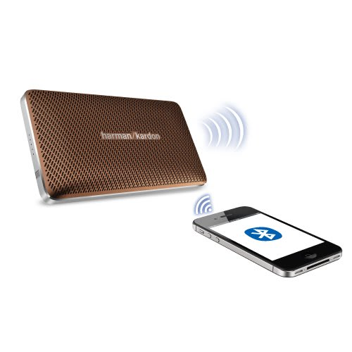 /E/s/Esquire-Mini-Portable-Wireless-Speaker---Brown-7872756.jpg