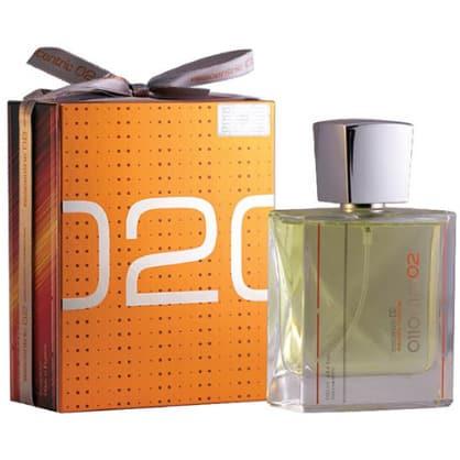 /E/s/Esscentric-02-Perfume-for-Men--100ml-5506830_1.jpg