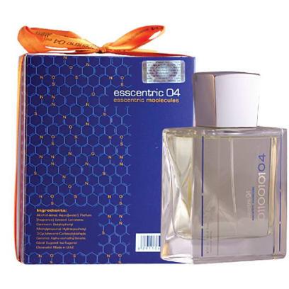 /E/s/Esscentric-04-Perfume-for-Men--100ml-5506808_1.jpg