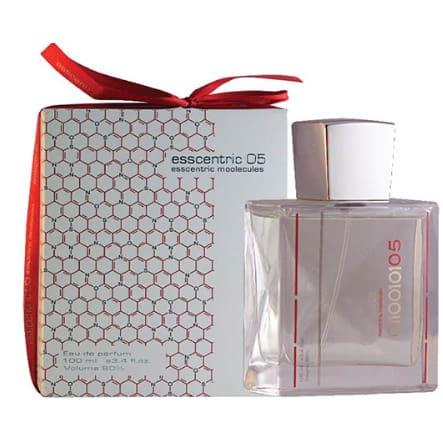 /E/s/Esscentric-05-Perfume-for-Men--100ml-5506822_1.jpg