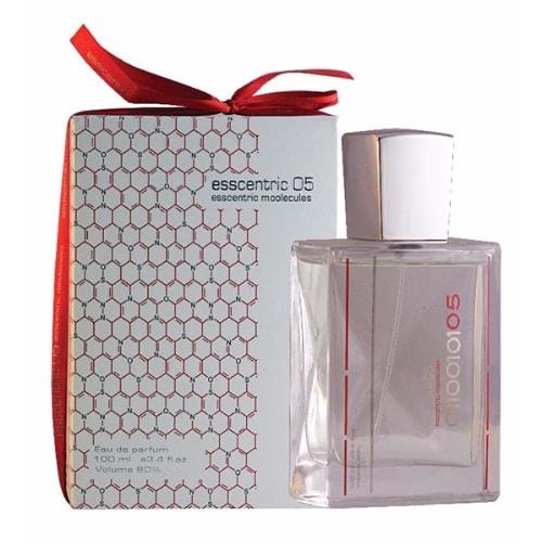 /E/s/Esscentric-Perfume-For-Men-7929689_1.jpg