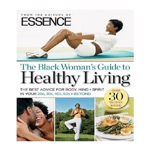 /E/s/Essence---Black-Woman-s-Guide-3605839.jpg