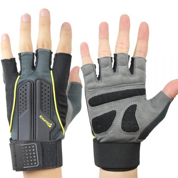 /E/s/Essence-Gym-Gloves-5948690_1.jpg