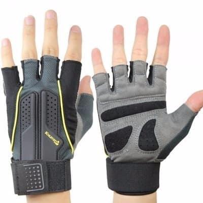 /E/s/Essence-Gym-Gloves-5986334_2.jpg