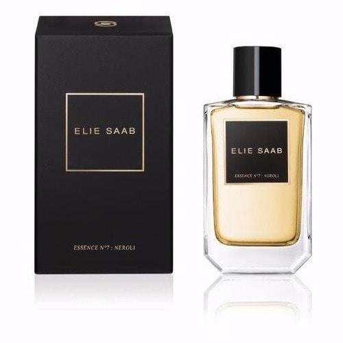 /E/s/Essence-Neroli-No-7-EDP-100ml-Perfume-For-Men-6046155_1.jpg