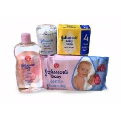 /E/s/Essential-Bathtime-Bundle-6839133.jpg