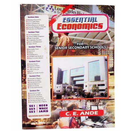 /E/s/Essential-Economics-For-Senior-Secondary-Schools-7521301.jpg