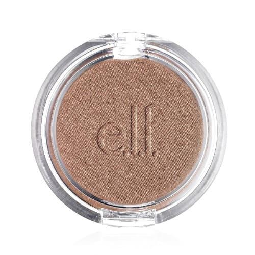 /E/s/Essential-Glow-Bronzer--Warm-Tan-6806895.jpg